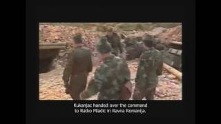 Bosna ili smrt