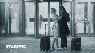 Игорь Корнилов и Ольга Плотникова - Перелётные птицы