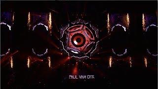 Paul van Dyk & Delta One - Lost Angels