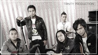Download NaFF - Yang Tak Pernah Bisa Mencintaimu | Official Video Clip Mp3