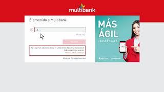 Afíliate a la nueva Banca en Línea