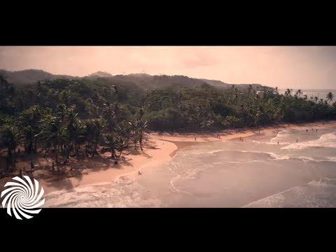 TRIBAL GATHERING 2018 / PANAMA