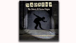 Madness - NW5 (The Liberty Of Norton Folgate Track 13)