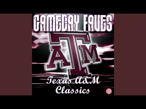 Yell - Reload; the Texas Aggie War Hym