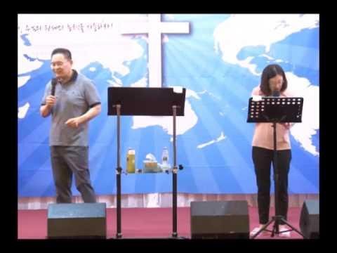Go4 Singapore - Sabah Zoe Ministry - Sermon 4 / 沙巴 - 生命事工 - 证道(四)