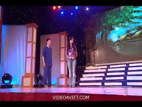 YouTube   Hài Kịch  Tủi Phận   Trí Quang   Thùy Trang   Hiếu Hiền part 1 2 flv   YouTube 2