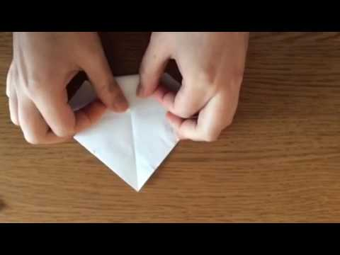 How To Make A Chat Box