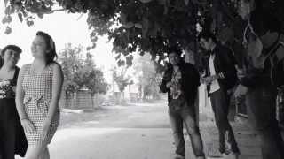 Gene Vincent - B-I-Bickey-Bi, Bo-Bo-Go