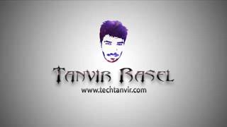 how to monetize enabled tanvir rasel