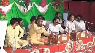 Download Beautifull Qawwali Ya Ghaus Pak Ajj Karam Karro By Ustad Moulvi Haider Hassan Akhtar Mp3