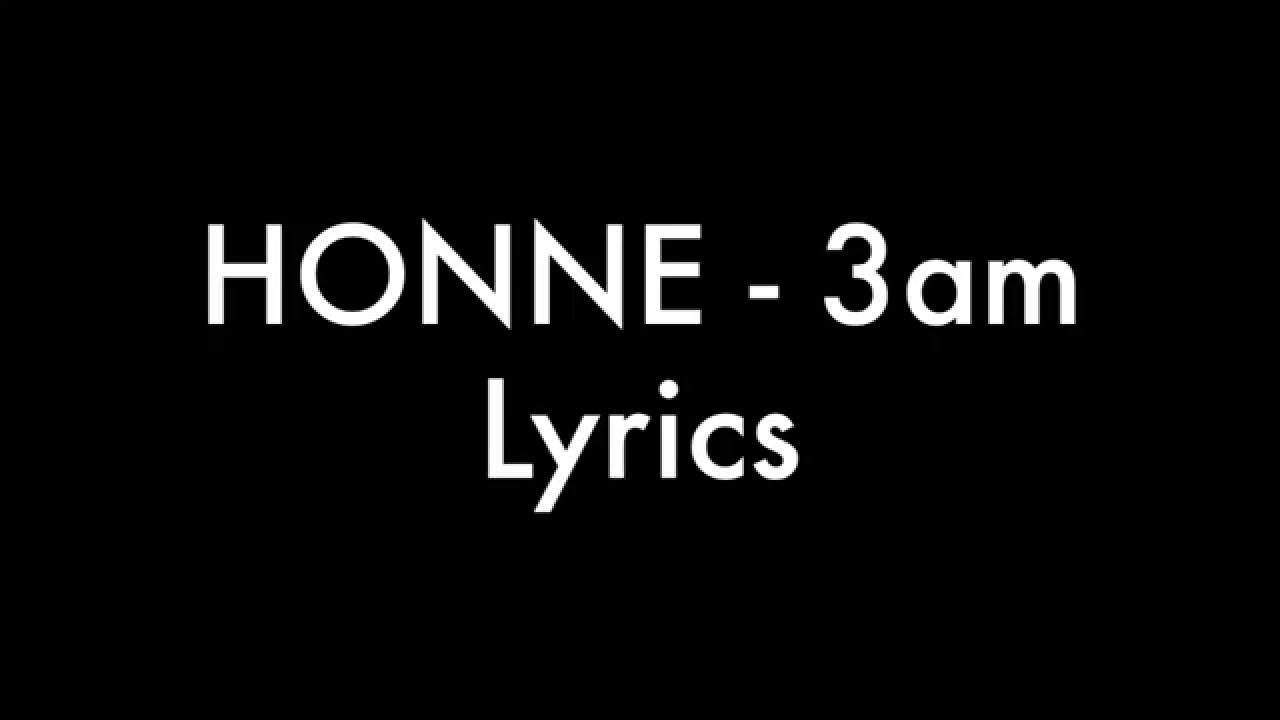 honne-3am-lyrics-hd-gb-l