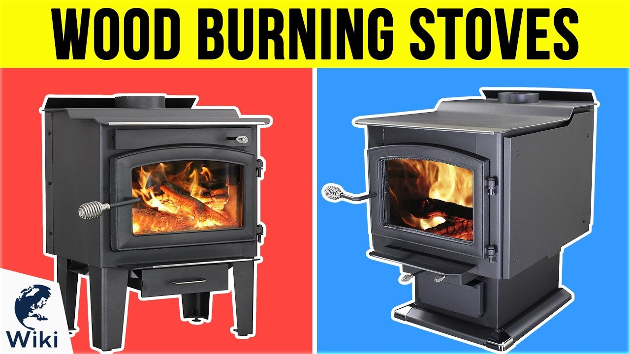 Best Wood Burning Stoves 2019 10 Best Wood Burning Stoves 2019   YouTube