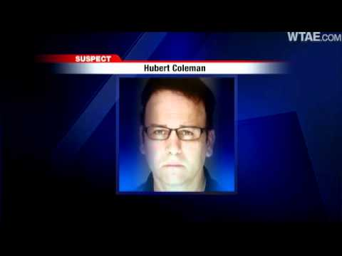 State Police Charge Constable In Car Repossession ...