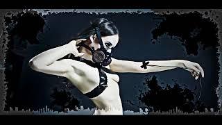 Megamix - Ebm, Electro dark, Aggrotech, futurepop, Industrial Black Metal,  electro industrial
