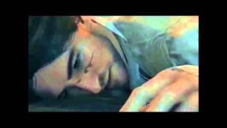 Охота на ведьм Dragon Age фильм онлайн игры 1080P