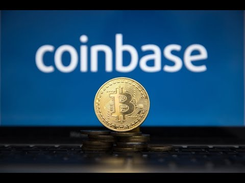 Coinbase Card New Coins, Cardano Vs EOS, XRP Adoption, LTC Privacy & Bitcoin In China