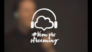 Artistas Você Adora - #VemProStreaming!