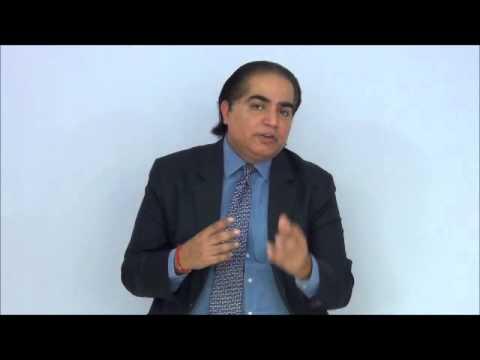 30 Days to Master Stock Market Investing (HINDI) - Day 1 - Ashu Dutt