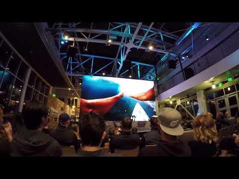 GoPro: Meet The Creators - YouTube Space LA - 10.29.19