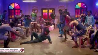 S Madhu song Meyaadha Maan Tamil
