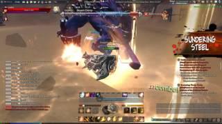 Revelation Online - demonslayer tier2