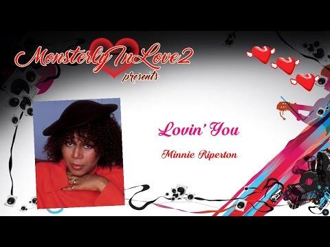 Minnie Riperton - Lovin' You (1975)