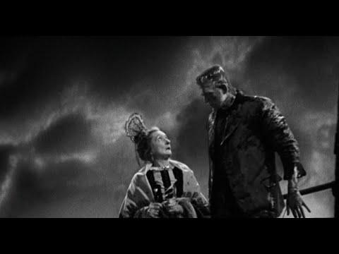Download Bride of Frankenstein (1935) - The Mill