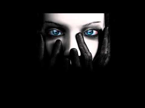 Kaiser Souzai - Girl (club remix)