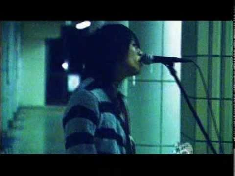 「ドラグスタ」PV|小林太郎 -公式-