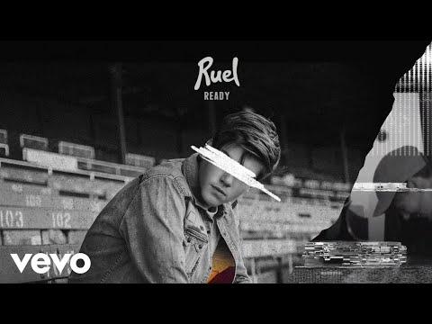 Ruel - Intro (Audio)