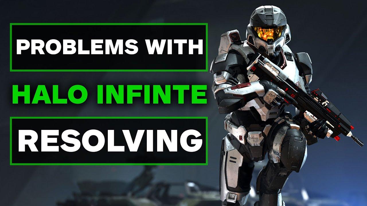 Halo Infinite Insiders Getting Into Waypoint & Loving It!