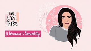 The Girl Tribe Unseen | Rega Jha | MissMalini