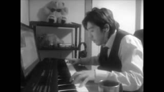 二十歳の約束 サウンドトラックより 作曲 小室哲哉さん Composition tet...