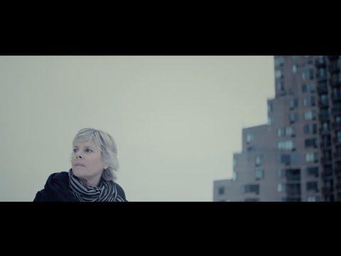 Hélène Dorion, LE TEMPS DU PAYSAGE (vidéo)