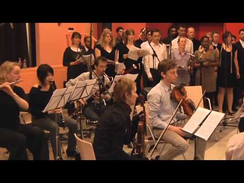 Beethoven Symphony No  9   Verdi tuning part 1720p H 264 AAC