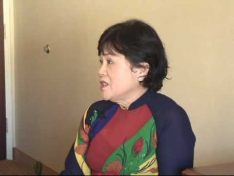 The Lucky Few - Phi cong Nguyen Van Ba 1