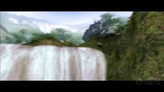 Tomb Raider Trilogy: Legend Gameplay