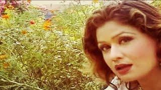 Nazia Iqbal - Mubarak De Sha Dilbara