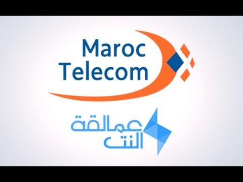 comment changer mot de passe wifi maroc telecom