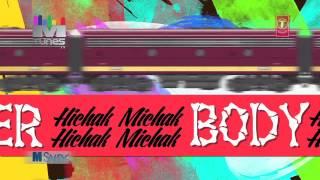 Chennai Express Song One Two Three Four With Lyrics | Shahrukh Khan, Priyamani