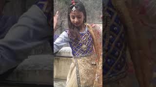 World best dancing song Laung laachi song