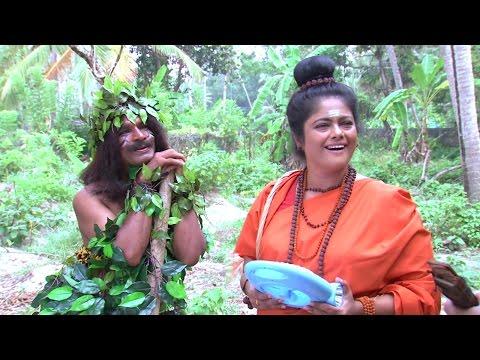 Thatteem Mutteem | Ep 197 - Mayavathi Hair oil! | Mazhavil Manorama