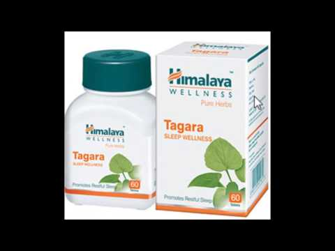 Himalaya Tagara Sleep Wellness | Customer Review | Ayurvedic Product for sleep disorders
