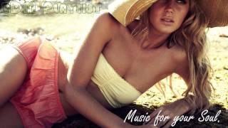 Taio Cruz & Flo Rida - Hangover (Hardwell remix)
