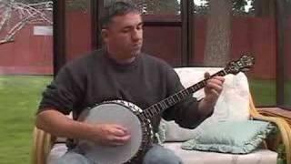 Silver Bell - Bobby Smith