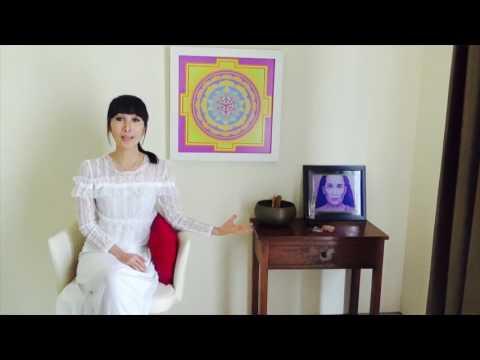 Candi Sukuh, Lingga Yoni, Tantra, Leluhur Nusantara Dan Makhluk Luar Angkasa ( Bag 1 )