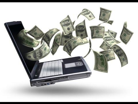 Cash advance west chester ohio image 4