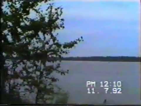 Запись Райчихинск 1992 1998