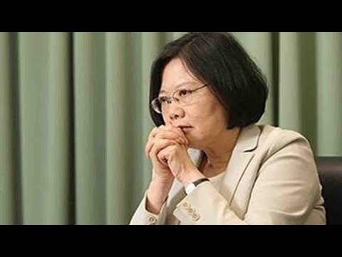Taiwan's political mists: Where is the way out?