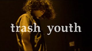 We're trash youth, from Aomori Japan. 2020年3月に閉店した弘前Mag-Net。最後の出演となったライブ映像を全編公開。 0:03 intro 1:11 trifle 4:46 expected 7:46 ...